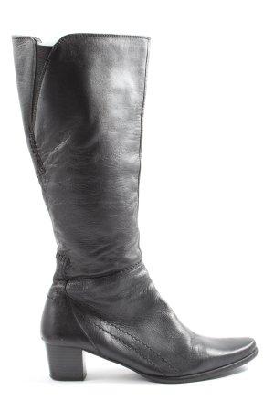 Viventi High Heel Stiefel