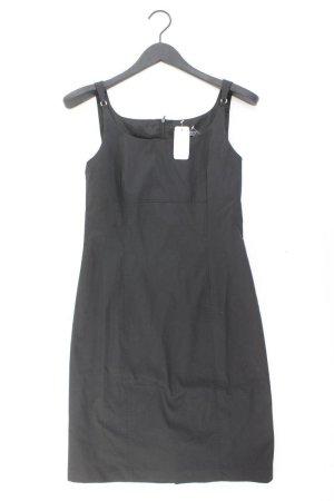 Viventy Abendkleid Größe 36 Träger schwarz aus Polyester