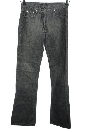 VIVENTY Bernd Berger Boot Cut Jeans