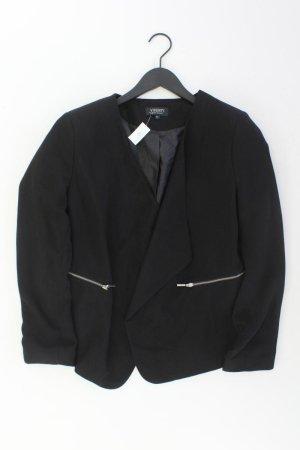 Viventy Blazer Größe 44 schwarz aus Polyester