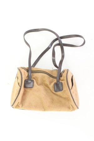 Viventy Handtasche neuwertig braun