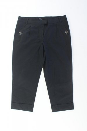 Viventy 7/8 Length Trousers black