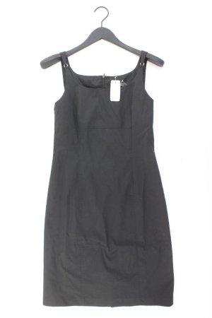 Viventy Kleid Größe 36 schwarz aus Polyester