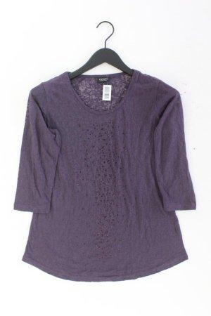Viventy T-shirt lilla-malva-viola-viola scuro