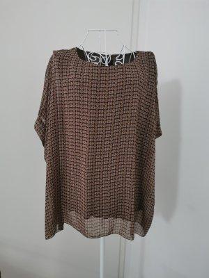 viventy shirt Oberteil Muster