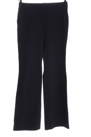 Viventy Jersey Pants blue casual look