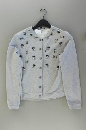 Viventy Knitted Cardigan multicolored cotton