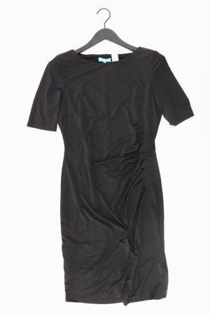 vivian ray Kleid schwarz Größe XL