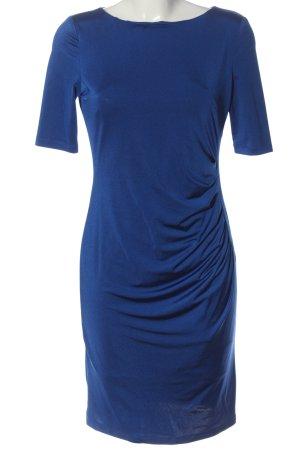 Vivian Ray Bleistiftkleid blau Elegant