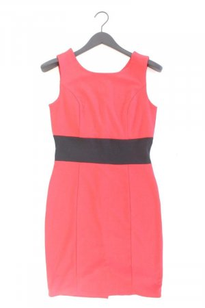 Vivien Caron Sheath Dress polyester