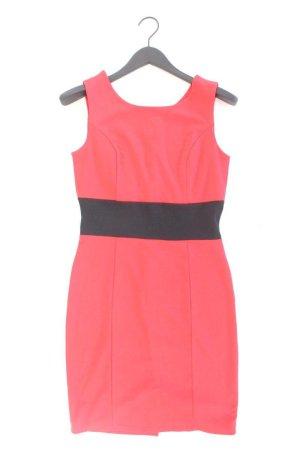 Vivien Caron Kleid rot Größe 36