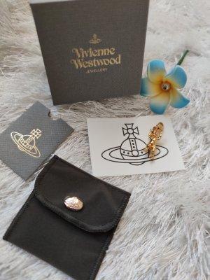 Vivienne Westwood Kettenanhänger