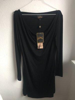 Vivienne Westwood Kleid S