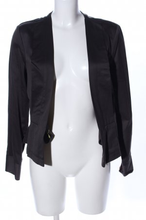 Vivienne Westwood Kurz-Blazer schwarz Elegant
