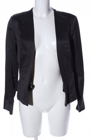 Vivienne Westwood Kurz-Blazer - Elegant