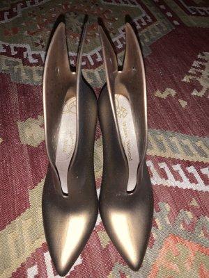Vivienne Westwood Schuhe