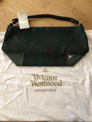 Vivienne Westwood Tasche, neu und ungetragen
