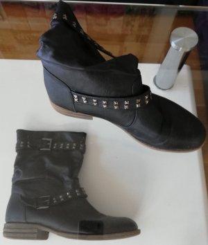 Vögel shoes booties 39