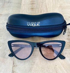 Vogue Butterfly Brille- Gigi Hadid
