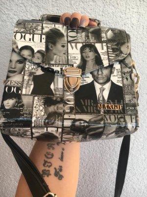 Vogue Tasche