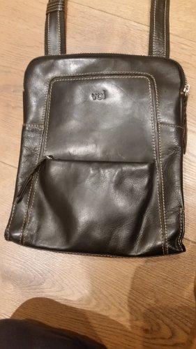 VOI Damenhandtasche
