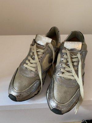 Voile Blanche Sneaker 39