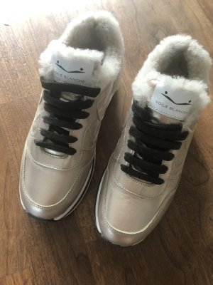 Voile Blanche Sneaker Größe 37