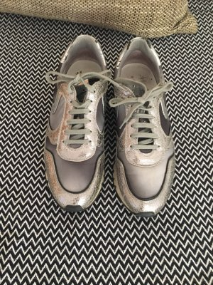 Voile Blanche Sneaker in 40