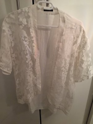 Sisley Kimono natural white