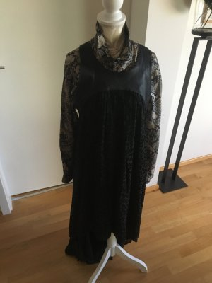 Margit brandt Empire Dress black