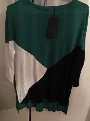 Vokuhila Sommer Pullover von tk maxx