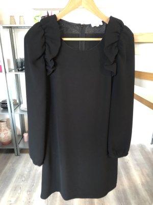 Volant-Kleid von CLAUDIE PIERLOT
