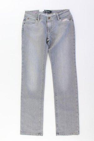 Volcom Jeans grau Größe W30