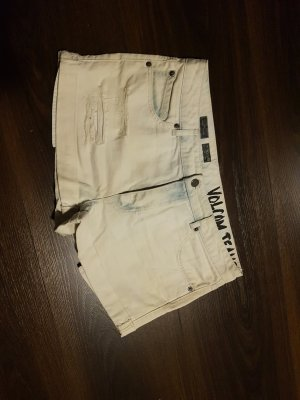 Volcom Jeans Short *M*