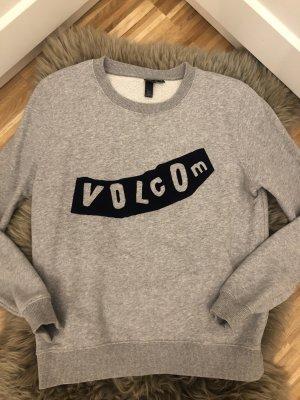 Volcom - Rundhalspullover