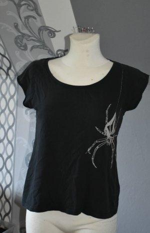 Volcom Shirt, Oversize, Gr. S