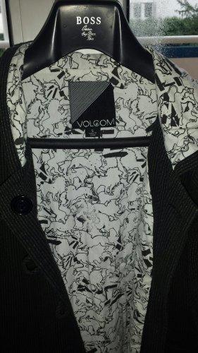 Volcom - stylichsche Jacke aus den USA/TOP Zustand - Size: S/M