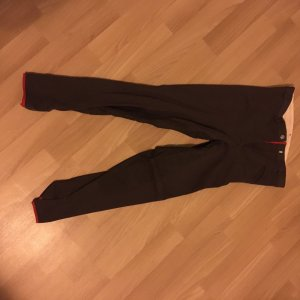euro- star Riding Trousers multicolored