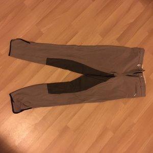 Pikeur Pantalone da equitazione multicolore