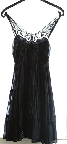 Von der Modewoche aus Berlin-Kleid einer Jungdesignerin ! 36/38