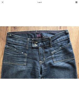 Von Dutch Jeans