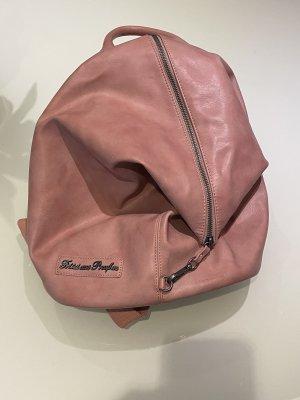 Fritzi aus preußen Plecak jasny różowy