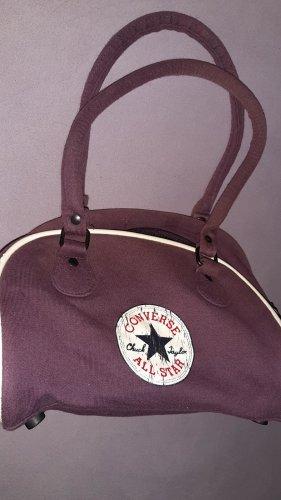 Vonverse All star  Handtasche