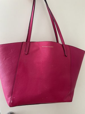 VS Tasche in pink