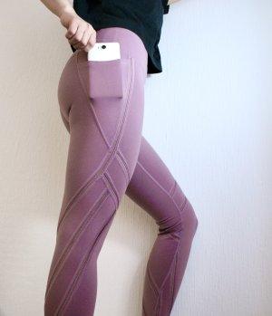 Victoria's Secret Legging multicolore