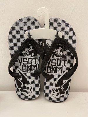 VSCT Flip Flops NEU