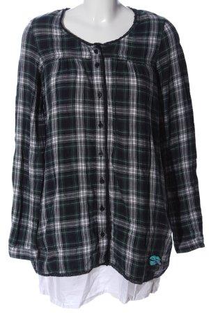 Vsct Long-Bluse