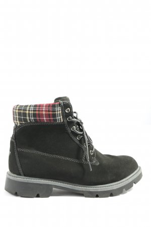 VTY Desert Boots