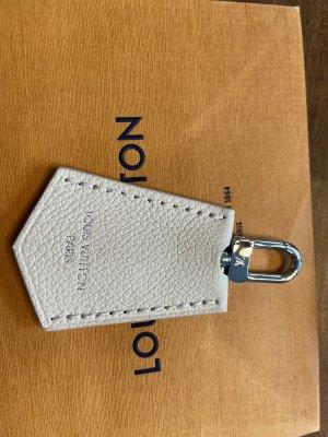 Vuitton Schlüsselanhänger/Schlüsselglocke