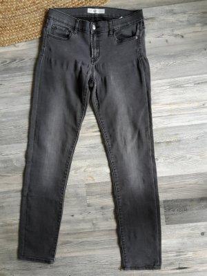 Cubus Jeans skinny multicolore